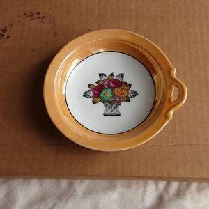 Vintage Noritake Lusterware